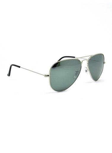 Aston Martin - Güneş Gözlüğü